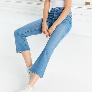 Urban Outfitters BDG Kickflare